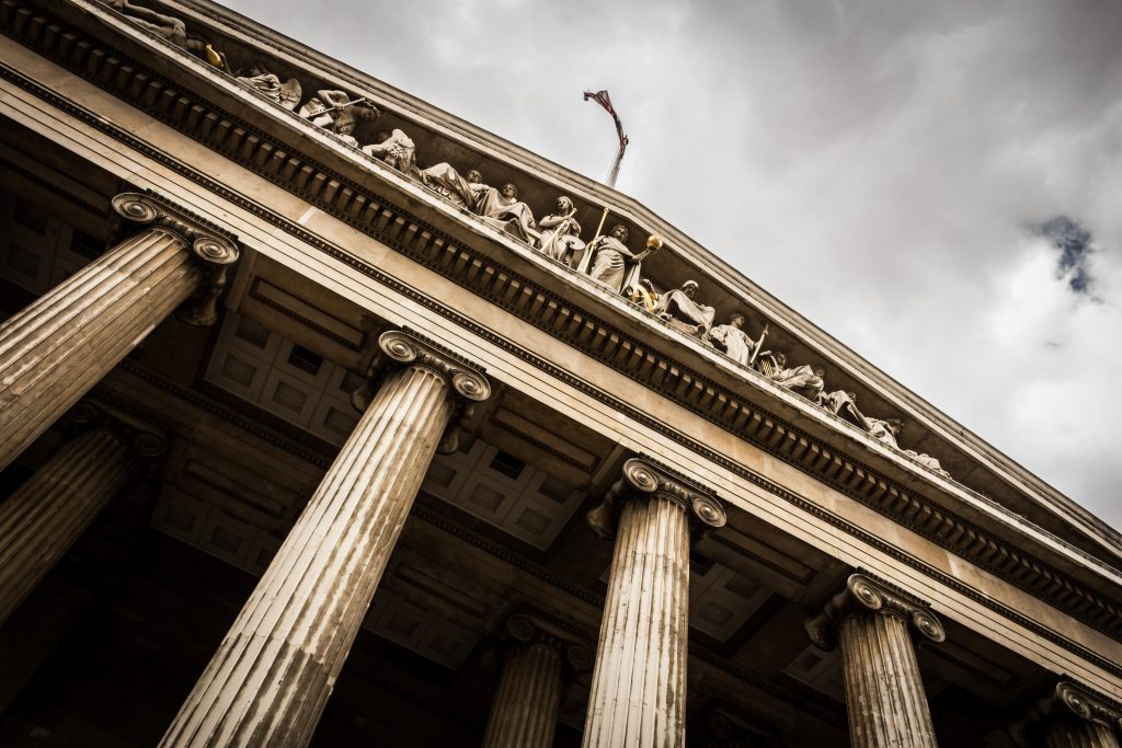 le législateur a enfin statué sur le sort de la clause générale de compétence