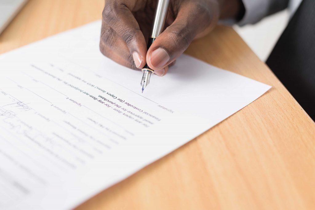 contractuel dans le Fonction Publique Territoriale