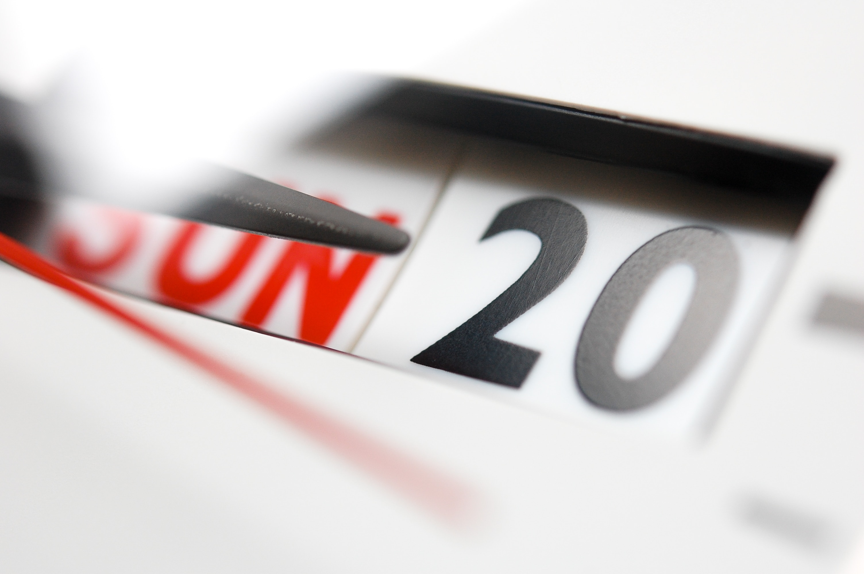 calendrier concours attaché territorial 2020