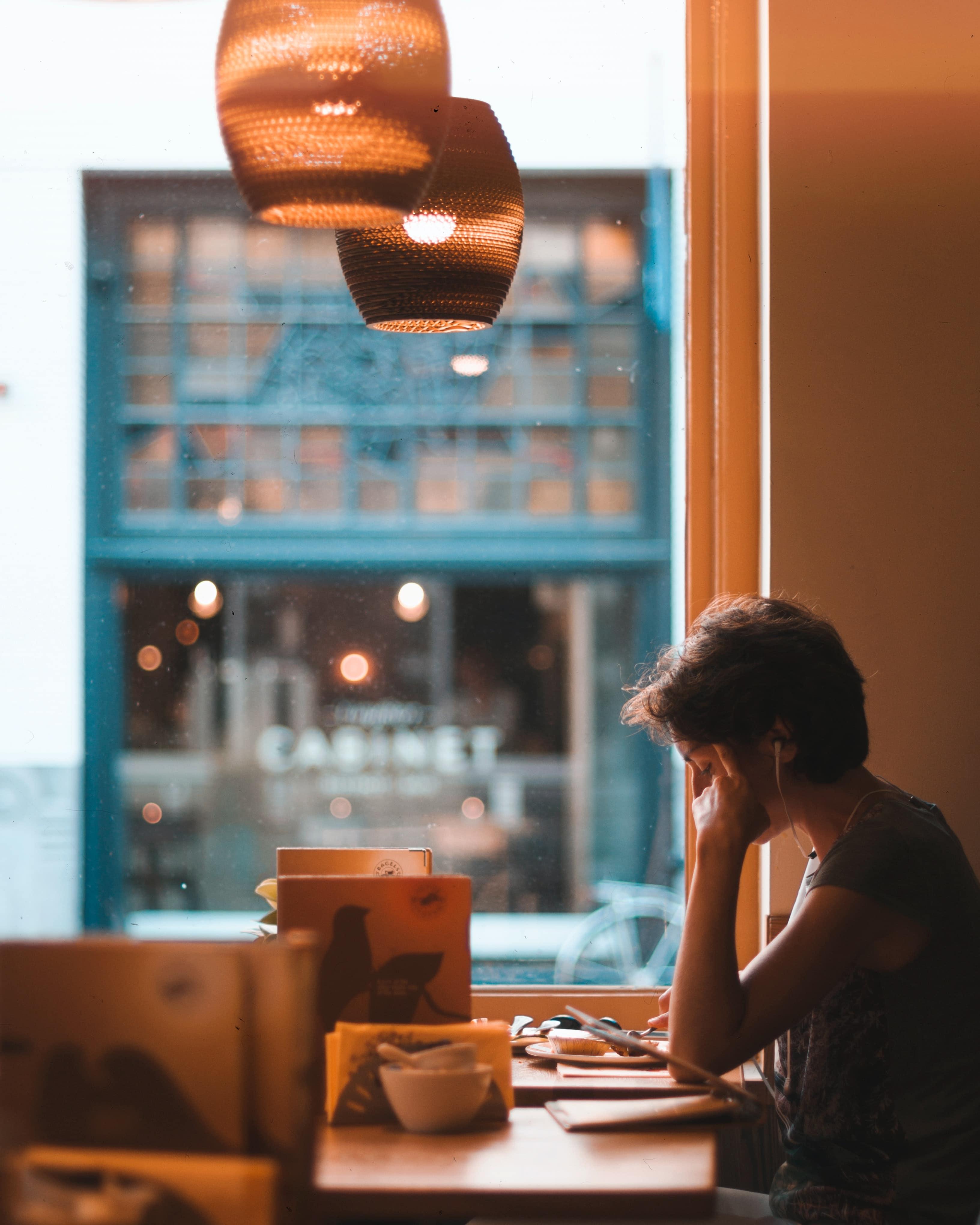 étudier le concours de rédacteur territorial en interne