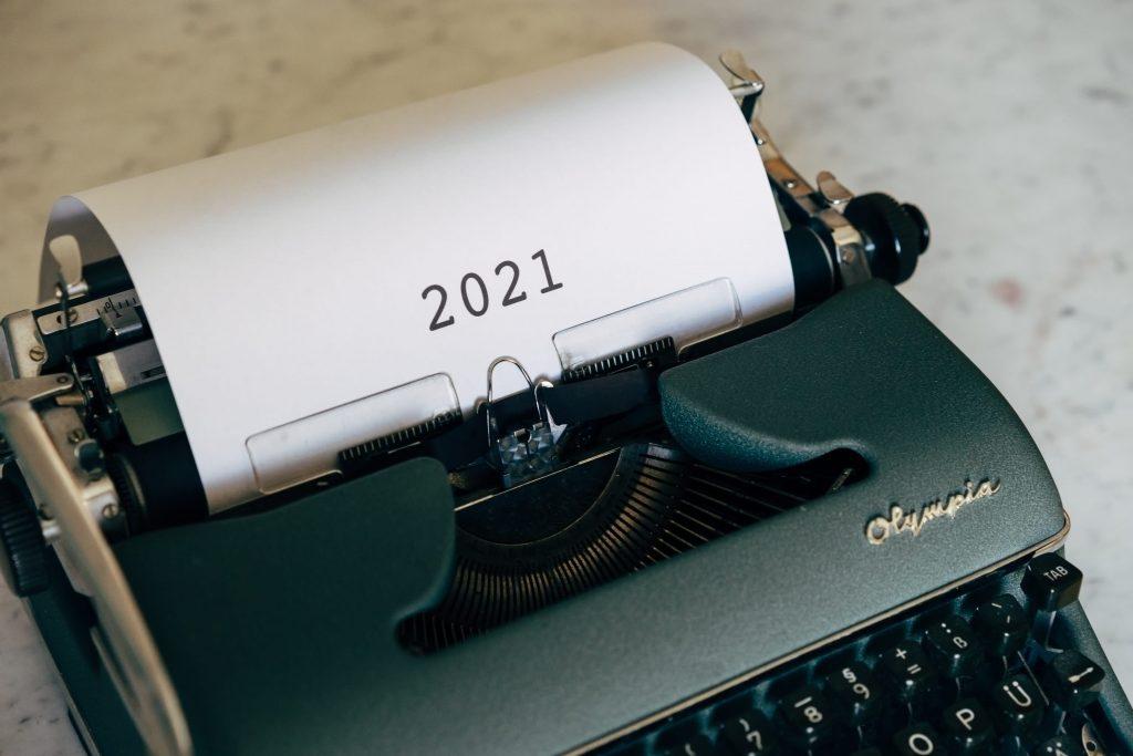 2021 concours rédacteur