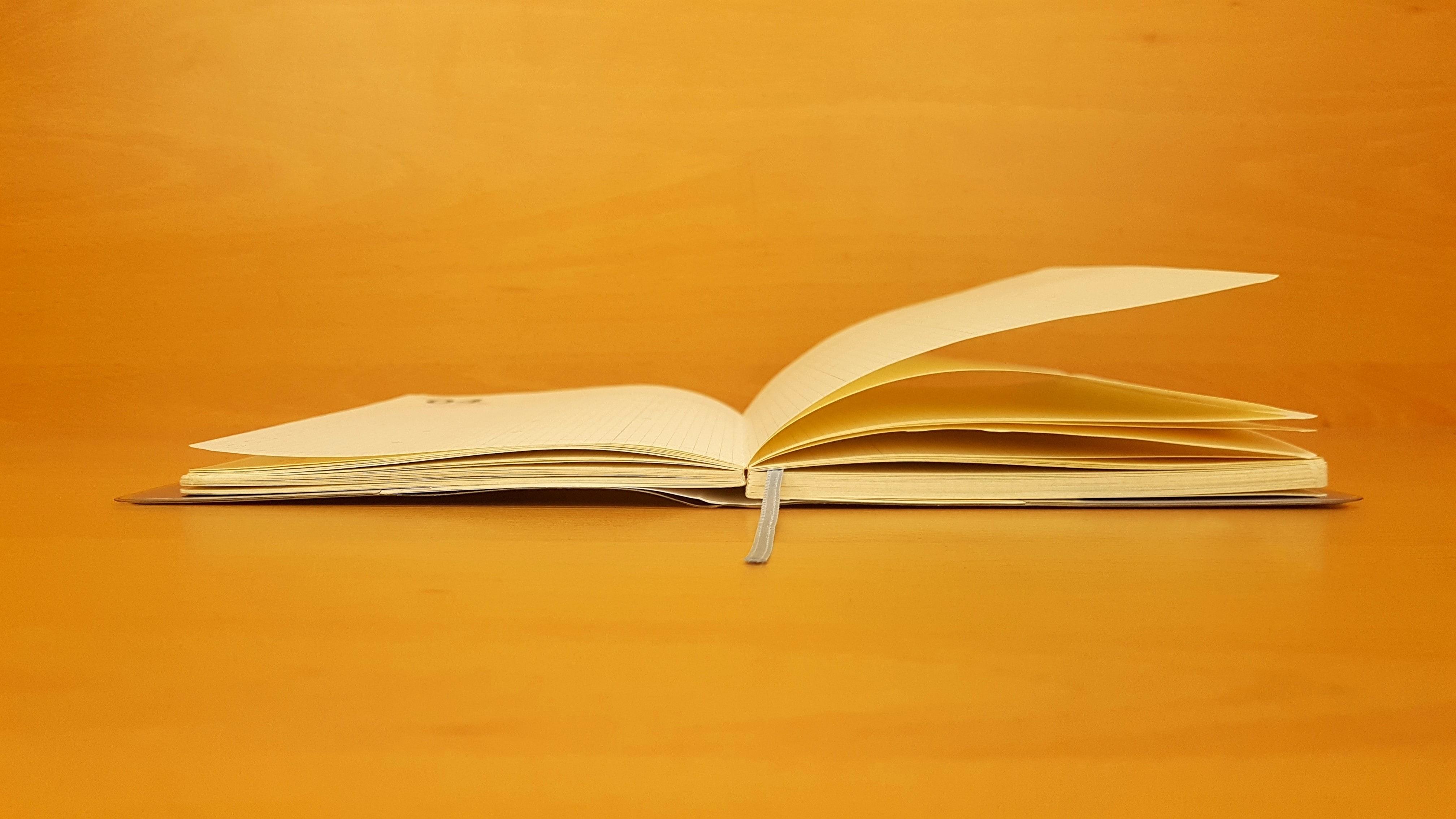 lire culture territoriale pour réussir concours rédacteur principal 2ème classe par la 3ème voie