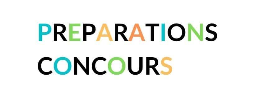 preparations-concours.fr
