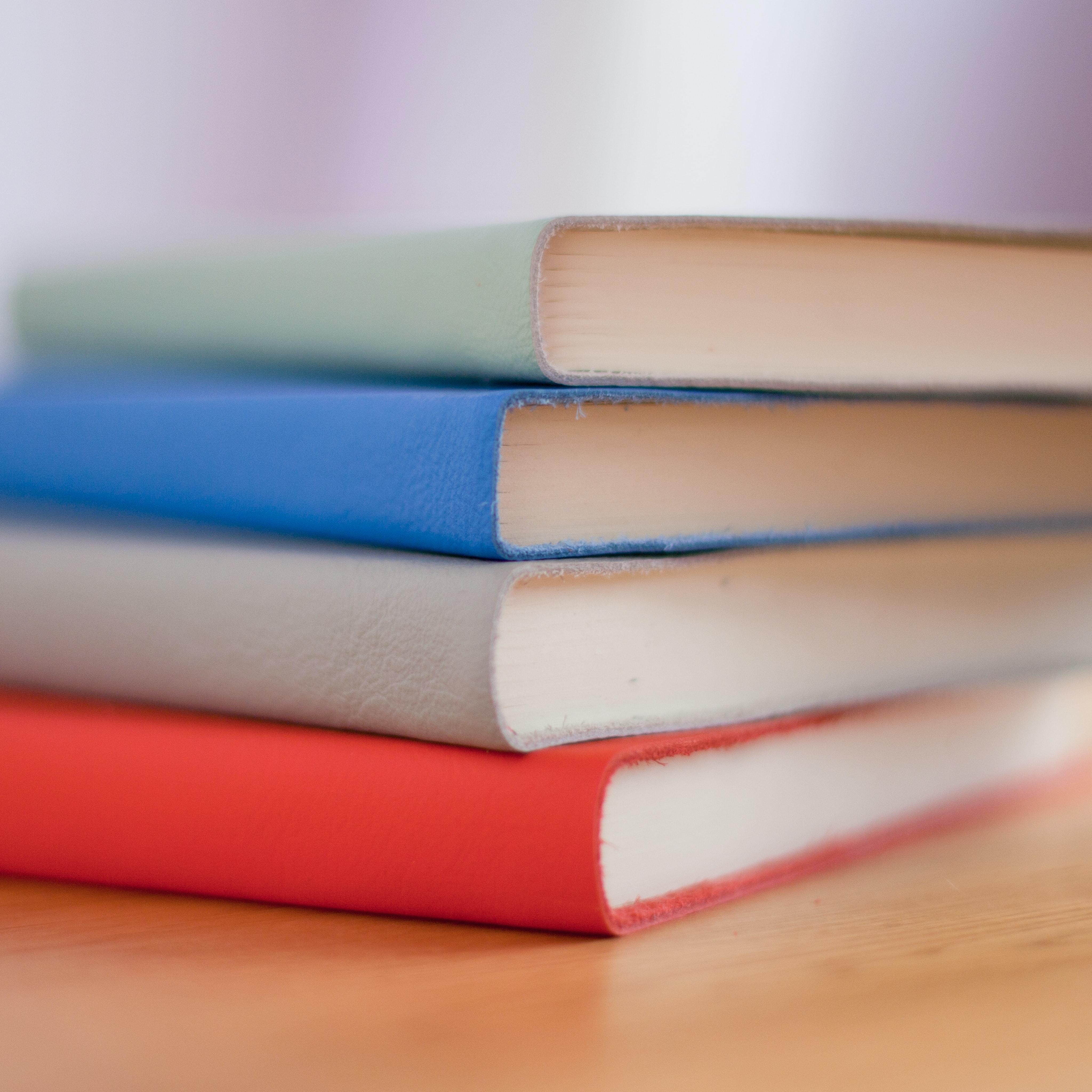 étudier livres concours rédacteur territorial